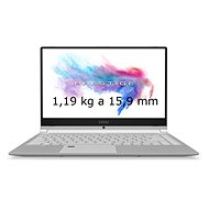 MSI PS42 8RC-075CZ Limited Edition - Notebook