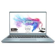 MSI Modern 14 B10MW-051CZ - Notebook