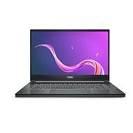 MSI Creator 15 A10SFT-261CZ - Notebook