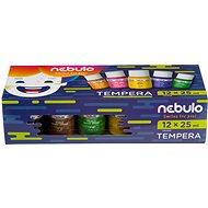 NEBULO 25ml 12 Colours