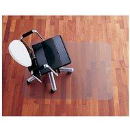 Podložka pod stoličku SILTEX 1,21 × 0,92 m, obdĺžniková - Podložka pod židli