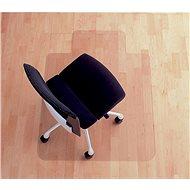 Podložka pod stoličku SILTEX 1,21 × 1,34 m, štvorcová