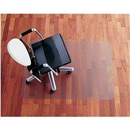 Podložka pod stoličku SILTEX 1,21 × 1,52 m, obdĺžniková