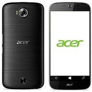 Acer Liquid JADE Primo LTE Black - Mobilný telefón