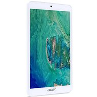 Acer Iconia One 7 16GB biely - Tablet