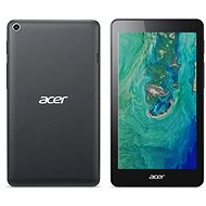 Acer Iconia One 7 16 GB čierny - Tablet