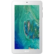 Acer Iconia One 7 16 GB biely - Tablet