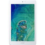 Acer Iconia One 8 16GB White