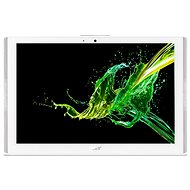 Acer Iconia One 10 16 GB White - Tablet