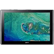 Acer Iconia One 10 FHD 16 GB Black - Tablet