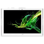 Acer Iconia One 10 32 GB White - Tablet