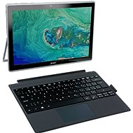 Acer Switch 3 - Tablet PC