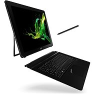 Acer Switch 7 Black Edition - Tablet PC