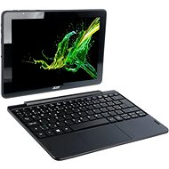 Acer One 10 64 GB + dock s klávesnicou Iron Black - Tablet PC
