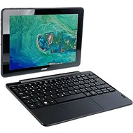Acer One 10 128 GB + dock s klávesnicou Black - Tablet PC
