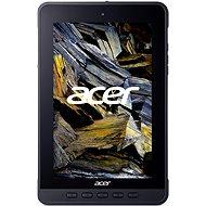 Acer Enduro T1 odolný - Tablet