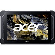 Acer Enduro T1 - Tablet