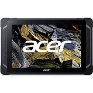 Acer Enduro T1 - Tablet