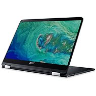 Acer Spin 7 Ultrathin celokovový - Tablet PC