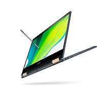 Acer Spin 7 2020 - Tablet PC