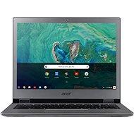 Acer Chromebook 13 - Chromebook