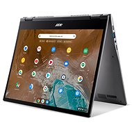 Acer Chromebook Spin 13 - Chromebook