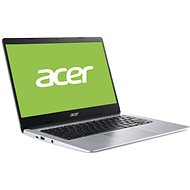 Acer Chromebook 14 Pure Silver