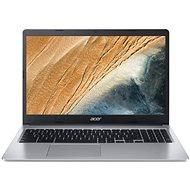Acer Chromebook 315 - Chromebook