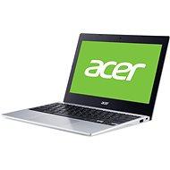 Acer Chromebook 311 Pure Silver - Chromebook