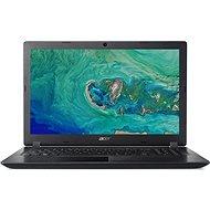 Acer Aspire 3 - Notebook