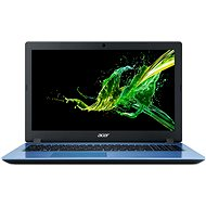Acer Aspire 3 Stone Blue - Notebook