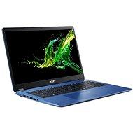Acer Aspire 3 Indigo Blue - Notebook