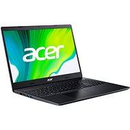 Acer Aspire 3 Charcoal Black