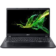 Acer Aspire 5 Obsidian Black - Notebook