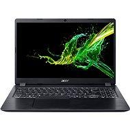 Acer Aspire 5 Obsidian Black kovový - Notebook