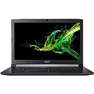 Acer Aspire 5 - Notebook