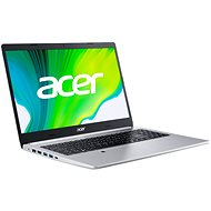 Acer Aspire 5 Pure Silver - Laptop