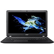 Acer Extensa 2540 Midnight Black