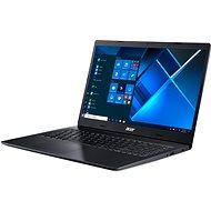 Acer Extensa 215 Shale Black - Notebook