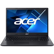 Acer Extensa 215 Charcoal Black - Notebook