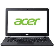 Acer Aspire ES13 Čierny - Notebook
