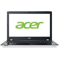 Acer Aspire E15 Marble White - Notebook