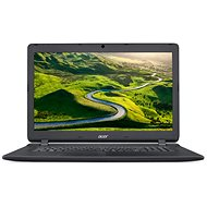 Acer Aspire ES17 – Black - Notebook