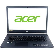 Acer Aspire V17 Nitro Black Edition II