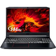 Acer Nitro 5 Obsidian, Black - Gaming Laptop