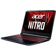 Acer Nitro 5 Shale Black - Herný notebook