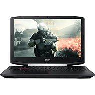 Acer Aspire VX 15 - Notebook