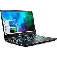 Acer Predator Helios 300 Abyssal Black 2021 - Gaming Laptop