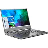 Acer Predator Triton 300 2021 - Herný notebook