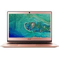 Acer Swift 1 Sakura Pink